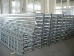 Electrical Ladder Cable Tray