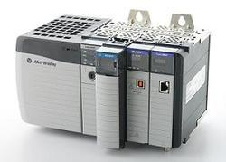 Rockwell Automation, | RS Automation Technology in Chennai | ID