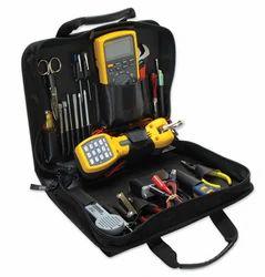 Electrical  and Telecom Tool Set