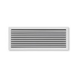 air conditioning grills. aluminum ac grill air conditioning grills i