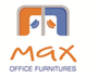 Max Office Furnitures