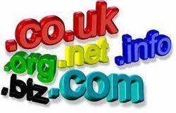 Domain Registrations Service
