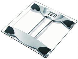 EPS-8199 Bathroom Weighing Scales
