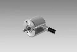 Incremental Encoder Mini-ITD01-B14