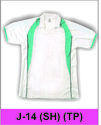 Cotton And Hosiery T Shirt Printing Services
