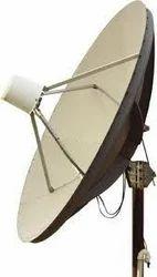 FM Broadcast Service