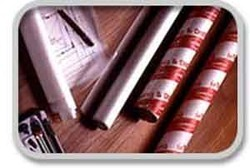 Garware Tracing Film