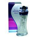 Rasasi Perfumes - Admire For Women