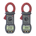 High Speed Digital Clamp Meter
