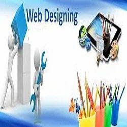 Website Banner Designing Services