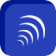 RFID Services