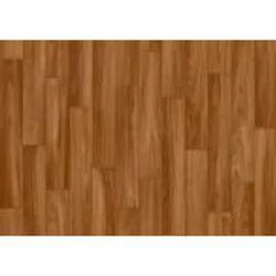 Trento Beau Vinyl Flooring