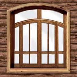 Designer Wooden Windows Doors And Windows Sai Srinivasa Wood