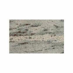 Silver Galaxy Granite