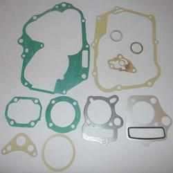 Hero Honda CD Deluxe Gasket Set