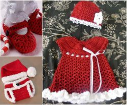 4aee5eef6b92 Crochet Baby Sweater