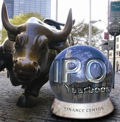 Fixed Income / IPO