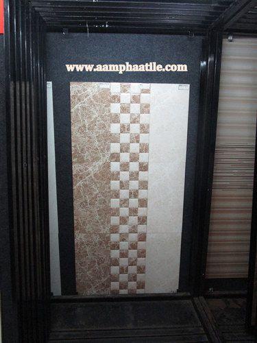 Bathroom Tiles Design In Chennai wall tiles design bathroom, ceramic, glass and vitrified tiles