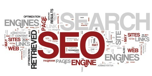 Affordable Small Business Seo Services