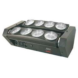 S171 LED Moving Light