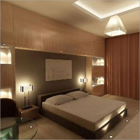 hotel bedroom design - Hotel Bedroom