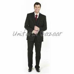 Dress Suit for Men- MS-4