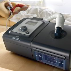 Philips Cpap Machine Philips Cpap Latest Price Dealers