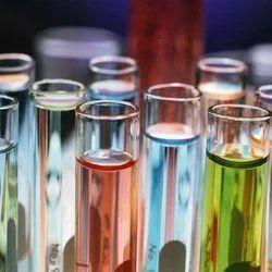 Lab Reagents & Chemicals