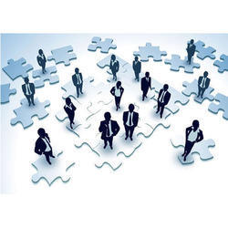 Manpower Outsourcing Services