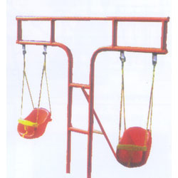 T Shaped Swing
