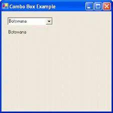C & C++ Combo