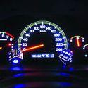 Decorative Car Light