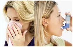 Allergy-Asthma Treatment