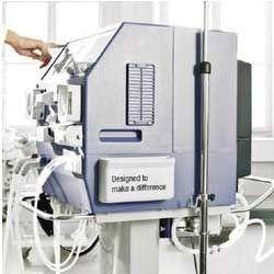 dialysis machine gambro ak 96 hemodialysis machine manufacturer rh indiamart com gambro ak 200 operator's manual gambro ak 200 service manual