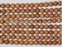 Original Mysore Sandalwood Bead