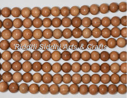 Original Mysore Sandalwood Bead