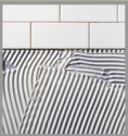 Ogrout Tile Grout