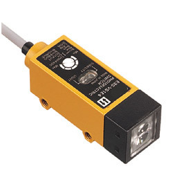 Colour Mark Sensor Suppliers Manufacturers Amp Traders In