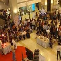 Party Event Organizer Service