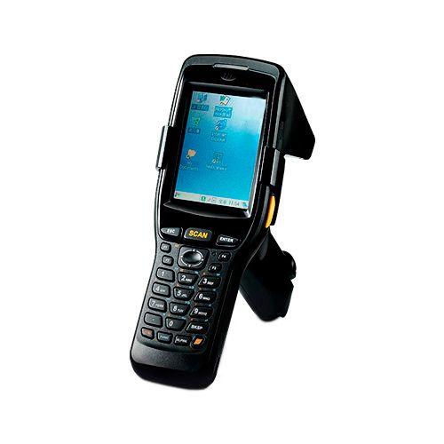 Handheld RFID Reader - Mobile RFID Reader Latest Price