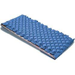 Medical Air Beds Mattress