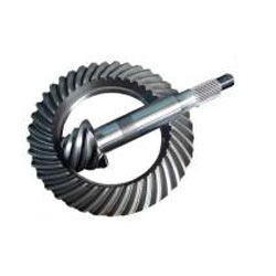 Crown Wheel Pinion For NISSAN Z-24