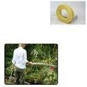 PVC Garden Pipe for Garden