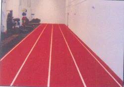 Multipurpose Sports Floorings
