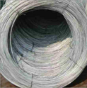 Rolled Steel Coils
