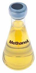 Methanol, Grade Standard: Industrial Grade