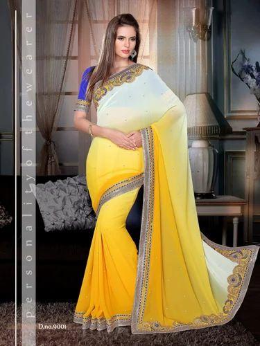 Bollywood Designer Indian Pakistani Saree Party Wear Ethnic Lehenga Choli Sari Skilful Manufacture Other Women's Clothing Women's Clothing