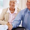 Home Conversion Loan