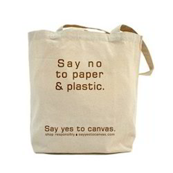 Carrying Bags - Cotton Cloth Bag Manufacturer from Nagpur
