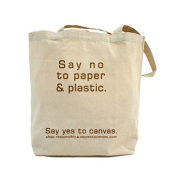 Canvas Cloth Bags - View Specifications & Details of Canvas Bags ...